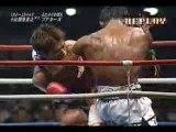 K-1 Max Buakaw Por Pramuk Highlights