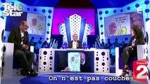 Le zapping Télé Star du 12 mai 2014