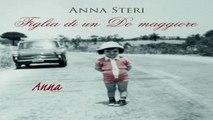 Anna Steri - Anna
