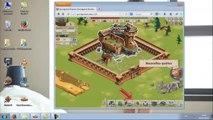 Astuce GoodGame Empire - Obtenir des Rubis gratuit - GoodGame Empire Triche