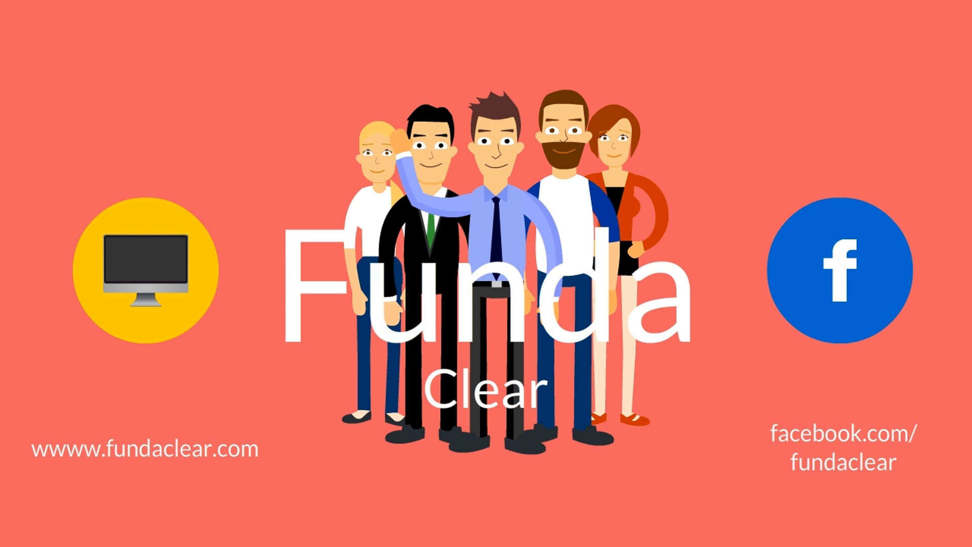 Funda Clear – Indian Tech Support Forum