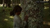 The Narrow Frame of Midnight - Trailer - Eye on Films