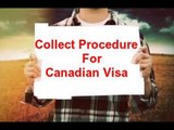 Canadian Migration | Canada Visa for Immigration | Canada Migration