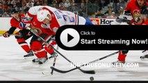Watch Slovakia vs. Norway - Hockey live stream - World (IIHF) - WCH - hockey games online - hockey games - hockey game - hockey