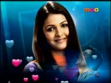 Abhinandhana 12-05-2014 | Maa tv Abhinandhana 12-05-2014 | Maatv Telugu Episode Abhinandhana 12-May-2014 Serial