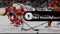 Watch - Russia v Kazakhstan - live Ice Hockey - World (IIHF) - WCH - hockey games - hockey game - hockey - watch hockey online