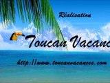 toucan-vacances-gite-coté-basque-473