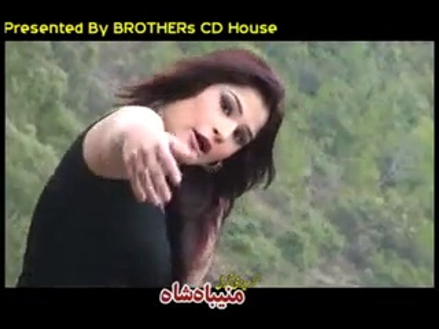 Pashto Songs And Sexy Hot Dance Stag Show      New Year Hungama  Part-5    Gul panra Jhangeer Jani,Naghma