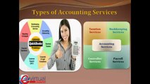 E Virtual Services LLC – Find Accounting Services at Affordable Price