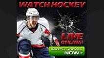 Watch - Chicago Blackhawks v Minnesota Wild - Ice Hockey live stream - USA - NHL - hockey games - hockey game - hockey