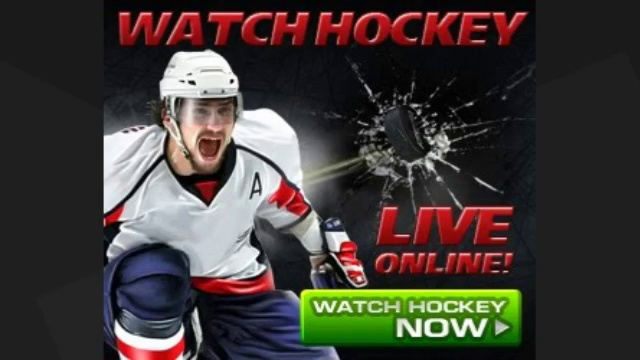 Watch – Chicago Blackhawks v Minnesota Wild – Ice Hockey live stream – USA – NHL – hockey games – hockey game – hockey