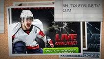 Watch - Germany v Switzerland - live stream Ice Hockey - World (IIHF) - WCH - hockey live - hockey games online - hockey games - hockey game