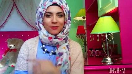 عيد ميلاد قناة دنيتي Duniati