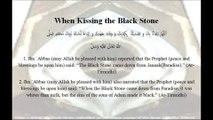 kissingblackstone