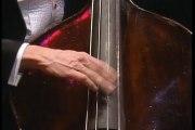 Oscar Peterson - The Quartet Live feat. Joe Pass
