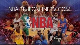 Watch - Heat v Nets - Game 4 - live NBA Playoffs stream - #nba news, #nba livescore, #nba live streaming,
