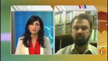 Access Point on VOA News – 12th May 2014 (convert-video-online.com)