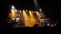 Manafina - Un bout de terre entre les doigts - Concert à Iffendic avril 2014