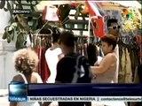 Finaliza Feria Internacional de Turismo de Cuba