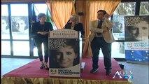 turismo in sicilia convegno con la candidata alle europee stancheris news agtv