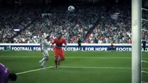 FIFA 14 - PlayStation 4 Electronic Arts $39.99