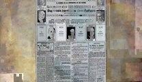 Le 22 juin 1960 — L'élection de Jean Lesage : « un changement de la vie » ?