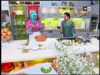 Recettes Des Tartes Et Des Cakes à Base De Chocolat Bananes Et Café