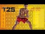 T25 Focus -Shaun T-Full Free Download HD▼▼▼T25 Focus Descarga Gratis Full HD▼▼▼▼