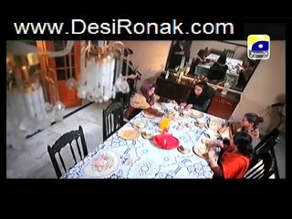 Meri Maa - Episode 143 - May 12, 2014 - Part 2