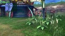 FFX-2 Final Fantasy 10-2 / X-2 HD Remaster (PS3) English Walkthrough Part 16