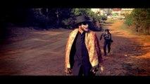 AKS 6  Fragman (Absürt Kısa Filmler Serisi)