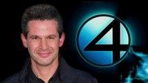 Simon Kinberg Discusses The Tone Of THE FANTASTIC FOUR - AMC Movie News