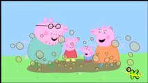 2x01 - PEPPA PIG - Bolhas - Português(360p_H.264-AAC)