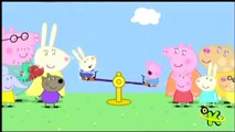 2x06 - PEPPA PIG - O Amigo do George - Português(360p_H.264-AAC)