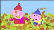 2x08 - PEPPA PIG - Um Dia de Ventania no Outono - Português(360p_H.264-AAC)