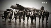 """2e Guerre Mondiale - Les guerriers du ciel """"Les lanceurs de bombes"""""""