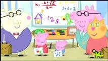 2x22 - PEPPA PIG - O Escritório do Papai Pig - Português(360p_H.264-AAC)