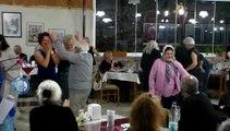Körfez Akçay Sanat Merkezi Derneği Yemeği -23
