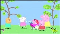 2x31 - PEPPA PIG - O Porquinho Bebê - Português(360p_H.264-AAC)