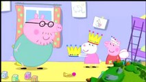2x37 - PEPPA PIG - Amigo Faz de Conta - Português(360p_H.264-AAC)