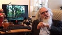Dr. Roman Schreiber: DAS 004 - Das Fällt Mir Dazu Ein - Part IV. - Mitte Mai 2014