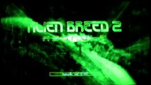 First Level - PrIm - Alien Breed 2: Assault - Xbox 360