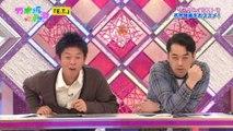 【乃木坂46】○事、伊藤万理華 まとめ動画