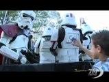 George Lucas compie 70 anni, tanti auguri al papà di Star Wars. Il regista e produttore, la passione per le auto e le astronavi