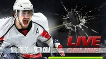 Watch - Czech Republic v Italy - Ice Hockey live stream - World (IIHF) - WCH - hockey online - hockey live stream - hockey live - hockey games online