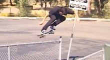Intro and Taylor Smiths Shep Dawgs Vol. 4 Parts - Trasher Skateboarding