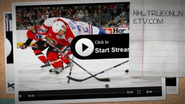 Watch – Kazakhstan v Latvia – live Hockey streaming – World (IIHF) – WCH – hockey games – hockey game – hockey – watch hockey online
