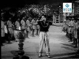 Anandha Jyothi Movie Songs - Oru Thai Makkal Song