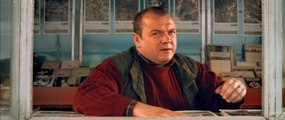 Padre Vostro di Vinko Bresan al cinema dal 15 maggio