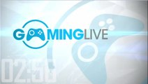 Gaming Live - Power Play